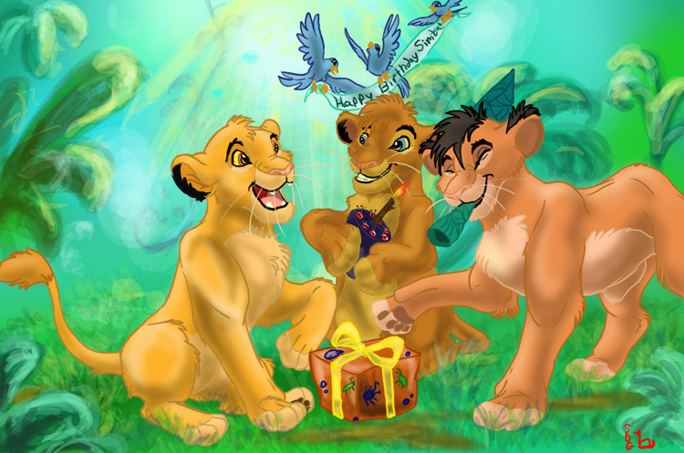 Happy_Birthday_Simba_by_Frodo_Lion